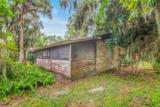 8329 Colee Cove Rd - Photo 34
