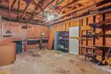 8329 Colee Cove Rd - Photo 35
