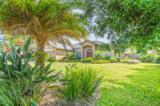 330 Orchis Rd. - Photo 19