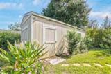 330 Orchis Rd. - Photo 21