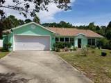 6884 Cypress Point Dr - Photo 1