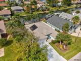 5 Cedarview Court - Photo 44