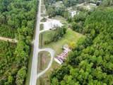 9105 County Road 13 - Photo 17