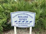 5 Rollins Dunes Dr - Photo 2