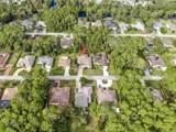 25 Boxwood Lane, Palm Coast Fl - Photo 46