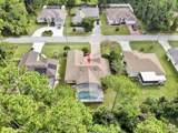 25 Boxwood Lane, Palm Coast Fl - Photo 48
