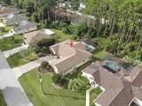 25 Boxwood Lane, Palm Coast Fl - Photo 49