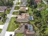 25 Boxwood Lane, Palm Coast Fl - Photo 50