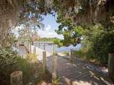 80 Surfview Drive - Photo 34