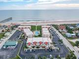 390 A1a Beach Blvd - Photo 1