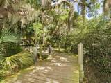 80 Surfview Drive - Photo 36