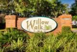 517 Willowbrook St - Photo 2
