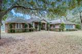 605 Faver Dykes Road  Lot N - Photo 1