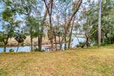 605 Faver Dykes Road  Lot N - Photo 8