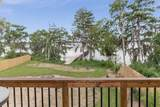 8371 Colee Cove Rd. - Photo 23