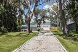 8371 Colee Cove Rd. - Photo 27