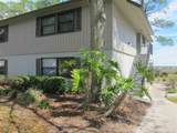 43 Andalusia Ct - Photo 2