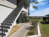 43 Andalusia Ct - Photo 3