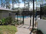 43 Andalusia Ct - Photo 4