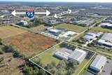 3555 Agricultural Center Dr - Photo 1