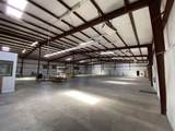 3555 Agricultural Center Dr - Photo 16