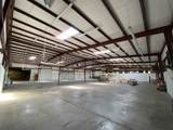 3555 Agricultural Center Dr - Photo 18