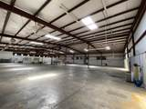 3555 Agricultural Center Dr - Photo 20