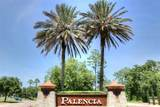 2790 Las Calinas - Photo 7