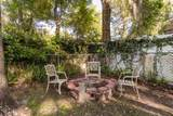 235 Cypress Rd. - Photo 26