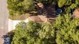 235 Cypress Rd. - Photo 28