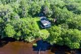 6245 Jack Wright Island Rd - Photo 2