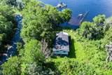 6245 Jack Wright Island Rd - Photo 5