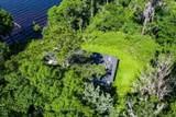 6245 Jack Wright Island Rd - Photo 6