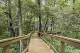 1168 Mill Creek Dr - Photo 6