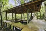 1168 Mill Creek Dr - Photo 7
