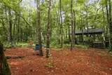 1168 Mill Creek Dr - Photo 8