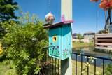 115 Wild Egret Lane - Photo 18