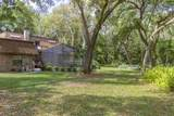 3500 Red Cloud Trail - Photo 7