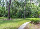 3500 Red Cloud Trail - Photo 8