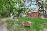 204 Westover Cir - Photo 29