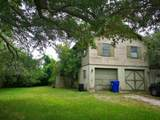 335 Sunset Dr - Photo 1