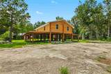 6945 State Road 207 - Photo 35