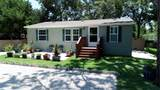 621 Pope Rd - Photo 1