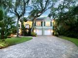 398 Ocean Forest Dr - Photo 1