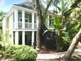 398 Ocean Forest Dr - Photo 4