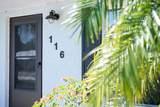 116 Palm Trail - Photo 3
