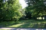 756 Gilda Drive - Photo 3