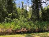 10525 Weatherby Ave - Photo 1