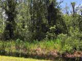 10525 Weatherby Ave - Photo 2