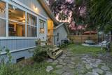 6 Nelmar Ave - Photo 30